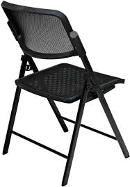 Kelsyus Go With Me Chair Uk by Folding Office Chair Herman Miller Chairs Costco Folding Office