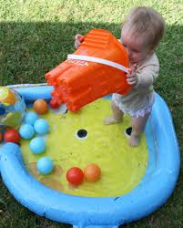 Play Outside: Five Fun Games For Your Backyard Kiddie Pool ... Yard Games Entertaing For Friends And Barbecue Diy Balance Beam Parks The Park Outdoor Play Equipment Boggle Word Streak Game Games Building 248 Best Primary Images On Pinterest Kids Crafts School 113 Acvities Children Dch Freehold Nissan 5 Unique You Can Play In Your Backyard Outdoor To In Your Backyard Next Weekend Best Projects For Space Water 19 Have To This Summer Backyards Outside Five Fun Kiddie Pool Bare