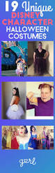 Rosie The Riveter Halloween Diy by 122 Best Halloween Costume Ideas Images On Pinterest Costumes