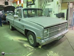 1983 Chevrolet C10 Scottsdale Id 23551 1983 Chevy Chevrolet Pick Up Pickup C10 Silverado V 8 Show Truck Bluelightning85 1500 Regular Cab Specs Chevy 4x4 Manual Wiring Diagram Database Stolen Crimeseen Shortbed V8 Flat Black Youtube Grill Fresh Rochestertaxius Blazer Overview Cargurus K10 Mud Brownie Scottsdale Id 23551 Covers Bed Cover 90 Fiberglass 83 Basic Guide