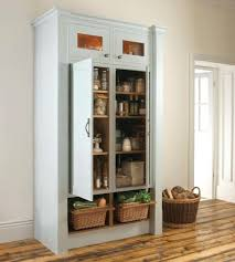 Pantry Cabinet Doors Home Depot by Www Nyubadminton Info Wp Content Uploads 2017 12 W