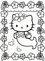 Medium Size Of Coloring Pagespicture Page Picture Pages Hello Kitty