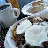The Patio Darien Il by Chuck U0027s Southern Comforts Cafe 249 Photos U0026 354 Reviews