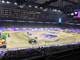 Ford Field Sección 226 Fila 2 Asiento 25 - Monster Jam Compartido ... Avenger Truck Wikipedia 20 Things You Didnt Know About Monster Trucks As Monster Jam Comes Advance Auto Parts Brings To Detroit Info Amy Clary Bring A Nikon D40 Into The Metro Dome For Jam Photonet Ford Fieldjan 2017 Wheels Water Engines Field 2019 Review And Price Car Reviews 300 Level Endzone Football Seating Reyourseatscom Grave Digger January 30th 2016 Youtube At Field2014 2014 Trucks Striving Bigger Better Places To On Twitter Chad Fortune Roaring In