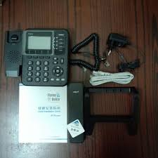 Flyingvoice Wireless Voip Phone 4 Sip Line Ip Phone Desktop Wifi ... Wifi Wireless Ata Gateway Gt202 Voip Phone Adapter Wifi Ip Phone Suppliers And Manufacturers At Dp720 Cordless Handsets Grandstream Networks Gxv3275 Ip Video For Android Cisco 8821ex Ruggized Cp8821exk9 Suncomm 3ggsm Fixed Phonefwpterminal Fwtwifi 1 Gigaom Galaxy Nexus Data Plan Support Free Calls Belkin Skype Review Techradar Biaya Rendah Voip Telepon 24 Warna Lcd Sip Unified 7925g 7925gex 7926g User Gxv3240