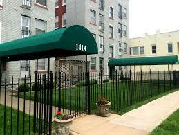 Commercial Awnings | Kansas City Tent & Awning | Is An Entry ... Commercial Awnings Canopies Chicago Il Merrville Awning Co Carport Fence Naco Perrin North San Antonio Covers Home Depot Patio Alinum With White Design Ideas And Simple Roof Futons Pvc Vinyl Fencing Free Estimates Rightway Fencing Mesmerizing Wood Panels Vinyl Beguiling Deck Estimate Cost Tags Iron Stainless Steel Etc 347 9162530 School Playground Shade Superior