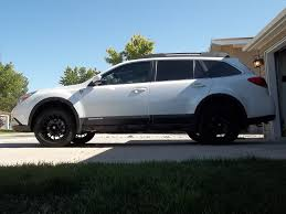 100_3781.JPG; 2048 X 1536 (@39%) | Subaru Outback | Pinterest ... 2019 Outback Subaru Redesign Rumors Changes Best Pickup How Reliable Are An Honest Aessment Osv Baja Truck Bed Tailgate Extender Interior Review Youtube Image 2010 Size 1024 X 768 Type Gif Posted On Caught 2015 Trend Pin By Tetsuya Tra Pinterest Beautiful Turbo 2018 Rear Boot Liner Cargo Mat For Tray Floor The Is The Perfect Car Drive Ram New Video Preview Blog