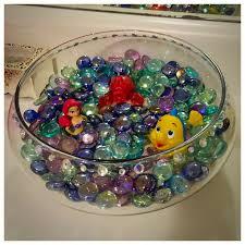 Little Mermaid Bath Vanity Set by Best 25 Little Mermaid Bathroom Ideas On Pinterest Little