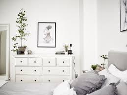 Ikea Hemnes Dresser 6 Drawer Instructions by 12 Best Ikea Interior Design Finds