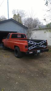 100 Price My Truck Find More 1986 C20 Gmc Drop For Sale At Up To 90 Off