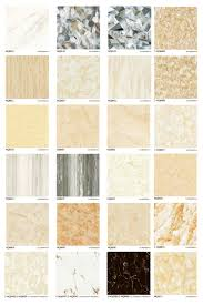 ceramic tile estimate calculator choice image tile flooring