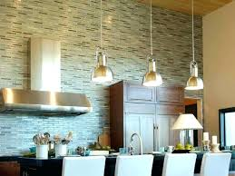 Washable Vinyl Kitchen Wallpaper In Contact Paper Temporary Faux Tile