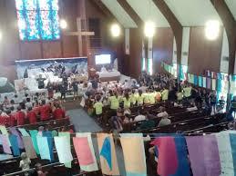 Trinity Pumpkin Patch Baton Rouge jefferson united methodist church baton rouge la home facebook