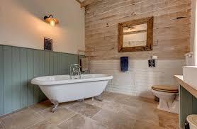 tan bathroom tile tan bathroom tiles we do the full bathroom and
