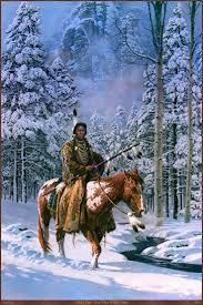 Tannenbaum Christmas Tree Farm Sioux Falls by 39 Best Chuck Ren Native Am Art 1941 1995 Images On Pinterest