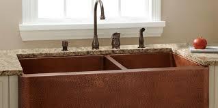 Kohler Stainless Sink Protectors by Sink Awesome Farmhouse Sink Accessories Awesome Farmhouse Sink