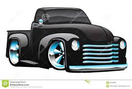 Hot Rod Pickup Truck Illustration Stock Vector - Illustration Of ... Vector Cartoon Pickup Photo Bigstock Lowpoly Vintage Truck By Lindermedia 3docean Red Yellow Old Stock Hd Royalty Free Blue Clipart Delivery Truck Image 3 3d Model 15 Obj Oth Max Fbx 3ds Free3d Drawings Trucks 19 How To Draw A For Kids And Spiderman In Cars With Nursery Woman Driving Gray Pick Up Toons Surprised Cthoman 154993318 Of A Pulling Trailer Landscaper Equipment Pin Elden Loper On Art Pinterest Toons