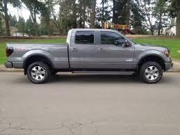 100 Ford Truck Bed Dimensions F Lengths SOIDERGI