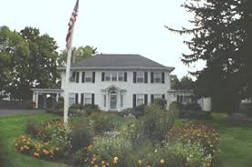 Campbell Lee Moody Russell Funeral Home Beverly MA