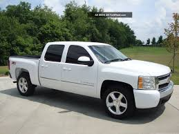 Chevy 4 Door Truck. 2009 Chevrolet Silverado 3500 Hd Lt Crew Cab ... Awesome One Of A Kind 4 Door 1966 Chevy C60 I Found For Sale On Door Silverado Garage And Chevrolet 4wd Ltz Crew 2l Lifted Trucks For Sale Wd Cab Sold2011 Chevrolet Silverado For Sale Lt Trim Crew Cab Z71 4x4 44k 2016 Colorado 4wd Diesel Test Review Car And Driver Sold Soldupdated Pics 2003 Black Bloodydecks New 2018 1500 Pickup In Courtice On U198 Facilities Truck 731987 Ord Lift Install Part 1 Rear Youtube Chevy S10 4x4 Doorjim Trenary Chevrolet Near Me Armbruster Apache 1959
