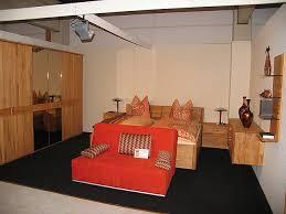 schlafzimmer sets mod casa vita schlafzimmer in kernbuche