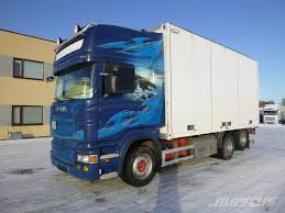 Used Scania -r620-6x2-side-opening-retarder Box Trucks Year: 2009 ... Tutorial Retarder Euro Truck Simulator 2 Youtube Buy 2008 Mercedesbenz Actros 1844ls Retarder Alutank 565ltr Mercedesbenz 1845 Ls 4x2 Hydraulik Scania 114 Id 792461 Brc Autocentras R420 Manualretarder Mega Adr 5 Tractorhead Bas Trucks Braking That Makes Cents Group Scania 164 580 3 Tractor Units For Sale Truck Acos18414x2retarder_truck Tractor Units Year Of Mechanical Eeering Wikipedia R 450 Tl Euro 6 Retarrlowdeck Vehicle Detail Used Voith Animation Function Vr123 And Vr119