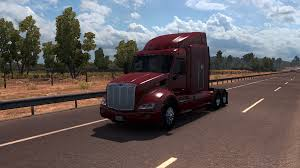 100 Custom Truck Shops American Simulator Dealers Simulator Wiki