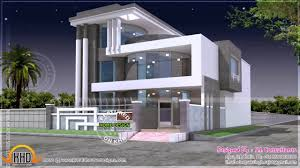 100 Design Of House In India 15 Feet By 60 Plan Everyone Will Like Acha Homes