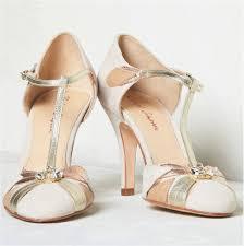 Admirable Navy Wedding Sandals