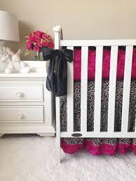 Bratt Decor Crib Skirt by Crib Bumpers Luxury Baby Crib Design Inspiration