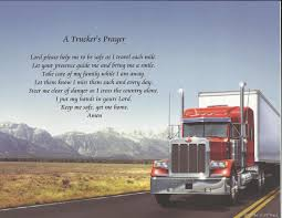 Truck Driver Poems Ava Reviews Ashok Mahajan Goan Vignettes And Other Poems Poem Writing Exercises Kubreeuforicco Amazoncom A Gift For Trucker 181 Touching 8x10 Poem Double Poet Drives A Truck By About Lowell Levant Cheap Poetry By Poets Find Deals On Line At Alibacom Over The Road Driver 9781491748503 Bill What I Mean When Say Spring Reading Dr Cc Mabel L Criss Library 30 Cute Love Him With Images Ky National Guard History The Driving Force Texas Fontanella Three
