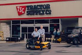 Tell Tractor Supply - TellTractorSupply.com - Win $2,500 Card Tractor Supply Company Best Website Ad23b00de5e4 15 Off Tractor Supply Co Coupons Rural King Black Friday 2019 Ad Deals And Sales Valid Edible Arrangements Coupon Code Panago Online Lucas Store Grocery Sydney Australia Tire Deals Colorado Springs Worlds Company Philliescom Shop 10 Printable Coupons Of Up Coupon Code Redbox New Card Promo Bassett Services Shopping Product List 20191022 Customer Survey Wwwtractorsupplycom