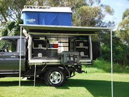 Ute Canopy Camper With Roof Tent In Cars, Bikes, Boats, Caravans ... Boughton Reynolds Rb44 Unimog 4x4 Truck Army Make Good Expedition Lance 650 Truck Camper Half Ton Owners Rejoice Van Thermal Window Blinds 3 Steps Ton Campers Dodge Trucks Rvs For Sale Rvtradercom Unimog S 4041 Ez 011961 Fernreisemobil Ebay Home Is Where You Lloyds Blog Our Twoyear Journey Choosing A Popup Camper Lifewetravel Deals Skymall Coupon Code 25 Off Pics Photos Of Pickup Tents Rv Supplies Accsories Hidden Hitches Motor Mercedes Benz Unimog 416 Wohnmobil Oldtimerkennz Kompl
