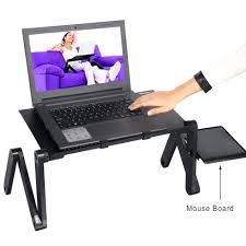 Padded Lap Desk With Light by Articles With Padded Lap Desk Tag Stupendous Padded Lap Desk For