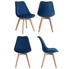 dropship 2 x esszimmerstühle esszimmerstuhl retro stühle set