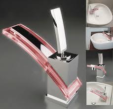 waschbecken waschtische niederdruck waschbecken armatur