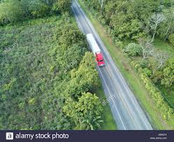 Lorry Carry Cargo Aerial View In Green Nature Road. Truck Moving On ... Savannah Container Trucking Containerport Group Inc Hart County Chamber Truckingmotorfreight Beckort Auctions Llc Paul Jackson Truck Auction 2 Truck Trailer Transport Express Freight Logistic Diesel Mack Transamerica Parts Best Image Kusaboshicom 1940s Hendrickson In 1948 Chicago Safeway Lines 8x10 Bw Transam Eertainment Xpo Logistics Sells Truckload Shipping Business To Transforce For Classic Metal Works N 1954 Flatbed Red Green 22150365 Dog Policy America Mwi31170 Ho 1960 Ford Tractor Covered Trailer The Worlds Most Recently Posted Photos Of Tour And Transam Flickr