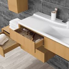 1930 Bathroom Design