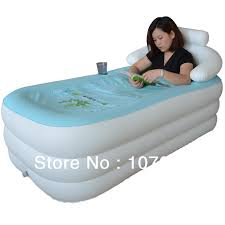 Inflatable Bathtub For Babies by Baby Bath Tub Spa U2013 Hasytk