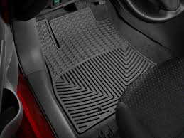 Laser Measured All Weather Floor Mats by 16 Best All Weather Floor Mats Images On Pinterest Custom Car