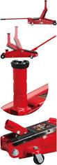 Cheap Floor Jacks 3 Ton by Jacks And Stands 43593 3 Ton Aluminum Floor Jack Low Profile