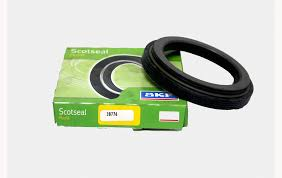 Scotseal / Chicago Rawhide / SKF Plus XL Wheel Seal 38776 - Truck ... 2017 Manitex Tc700 Crane And Machinery Chicago Il Nogales Truck Trailer Parts 2651 N Grand Ave Suite 9 Nogalez Hoods For All Makes Models Of Medium Heavy Duty Trucks 2018 Auto Show Mopar Plays For 2019 Ram 1500 Accessory Sales Bumpers Cluding Freightliner Volvo Peterbilt Kenworth Kw Terex Rt230 Long Term Short Rental Or Sales Idot On Twitter Bridge Parts Heading To Chicago A Super Load Fleet Homepage Scotseal Rawhide Skf Classic Wheel Seal 28758