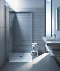 duravit openspace duravit bathroom interior design