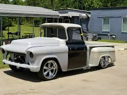 1955 Chevy Truck Big Window | Trucks | Pinterest | Chevy Apache ... 1959 Chevy Apache Greening Autos Shop Truck Fuel Curve General Moters Pinterest Apache And Rare 1957 Chevrolet Shortbed Stepside Original V8 Cab Big 1959vyapacheckupinterior The Fast Lane Fesler 1958 Project 58 With A Twinturbo Ls1 Engine Swap Depot This Is Rusty On The Outside Ultramodern 31 Cameo Fleetside Wallpaper 239 Chevygmc Pickup Wheels Boutique Country Life Style 1960 For Sale Near Hill Afb Utah 84056 Classics File1960 Truck 3736052964jpg Wikimedia Commons