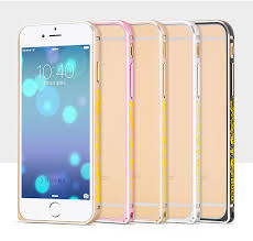 It s time to change my iphone new dress Many fashion iphone case