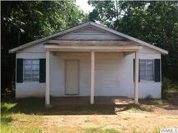 Red Shed Tuscaloosa Alabama by 3021 19th St Tuscaloosa Al 35401 Realtor Com