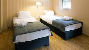 Sleepys King Headboards by Mattresses U0026 Beds Buy Mattresses U0026 Beds Online Sleepy U0027s