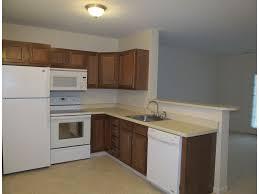 Just Cabinets And More Scranton Pa by Green Ridge Senior Apartments Senior Housing In Scranton Pa