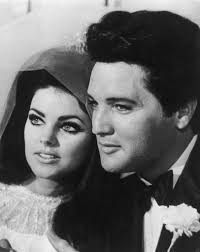 17 Gorgeous And Glamorous Photos Of Elvis And Priscilla Presley ... Why A Plymouth Native Saved His Towns Historic Summer Stock Stage See The Cast Of Threes Company Then And Now 7 Closer Weekly Pictures Priscilla Barnes Picture 9508 Of Celebrities Joes Retirement Blog Fiddler On Roof Beach Romeo Juliet Theatre Lisa Howard Gloria Estefan Jacqueline Barnold Anastacia 1981 Arsenic Old Lace Little Shop Hrors Noises Off