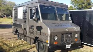 Rent A Food Truck - Home | Facebook